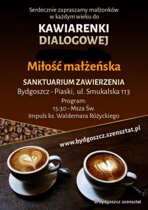 kawiarenka_dialog21.02.16-001
