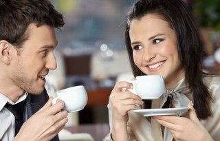 tomando-un-cafe-juntos