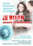 in_vitro