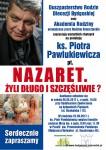 ks. Piotr Pawlukiewicz_A4_2017