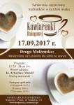 kawiarenka_17_09_17