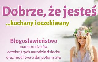 blogoslawienstwo-001