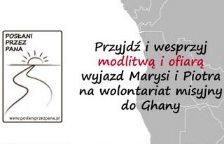 wolontariat misyjny marysi i piotra-003