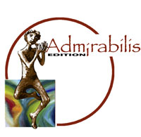 admirabilis_logo.jpg