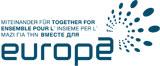 insieme-per-europa_logo-blu.jpg